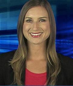 Kathy Skantzos